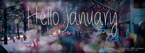 Hello-January-Pinterest-2